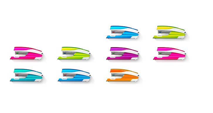 9911 web pic wow animated assets stapler 726x386px v01
