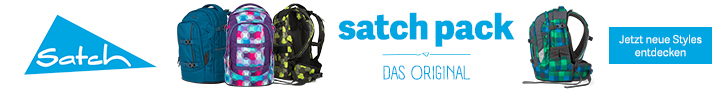 satch-pack-Online-Banner-16-17-2